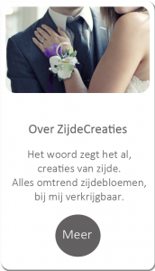 Blok_OverZijdeCreaties