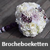 Item_Brocheboeketten